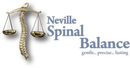 Neville Spinal Ballance